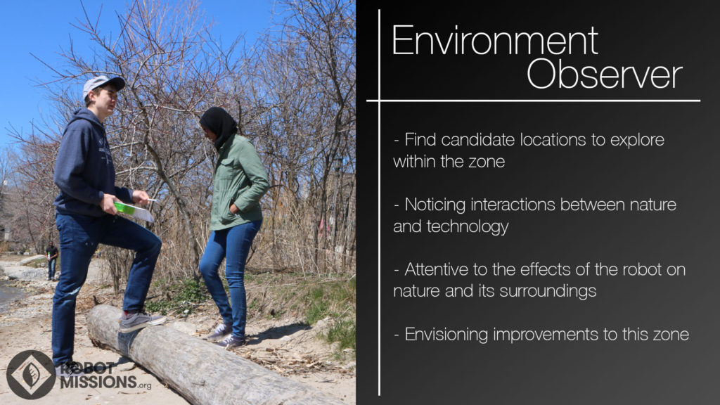environment_observer