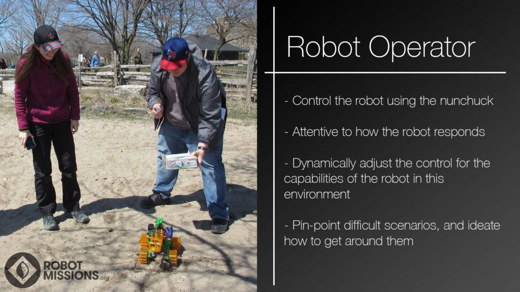 robot_operator