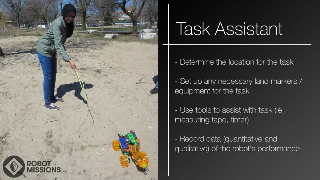 task_assistant