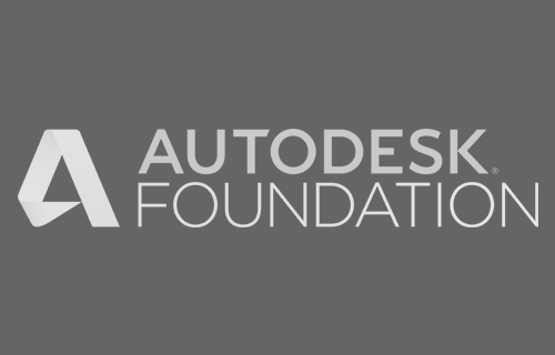 03-autodesk_foundation