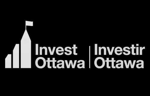 06-invest_ottawa