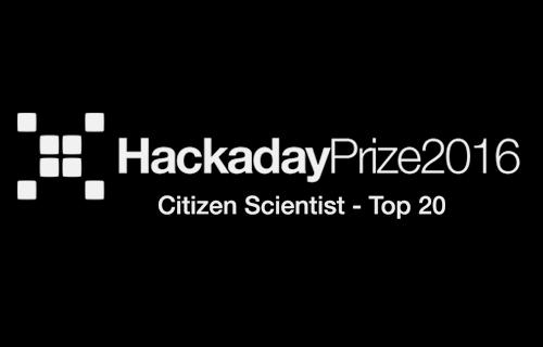 05-hackaday