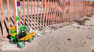 robot toronto isle debris-6