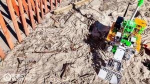 robot toronto isle debris-9