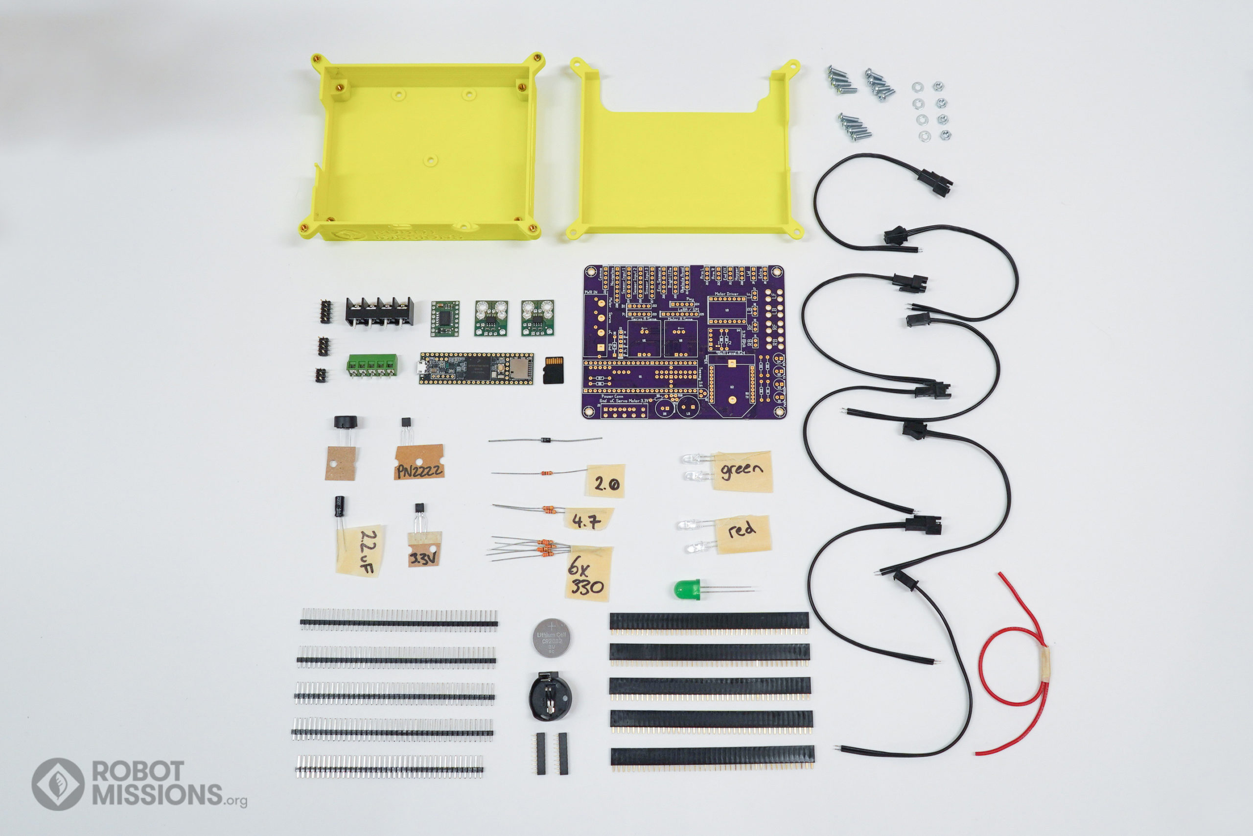 bowie_brain_board_kit_all_pieces02-full-res