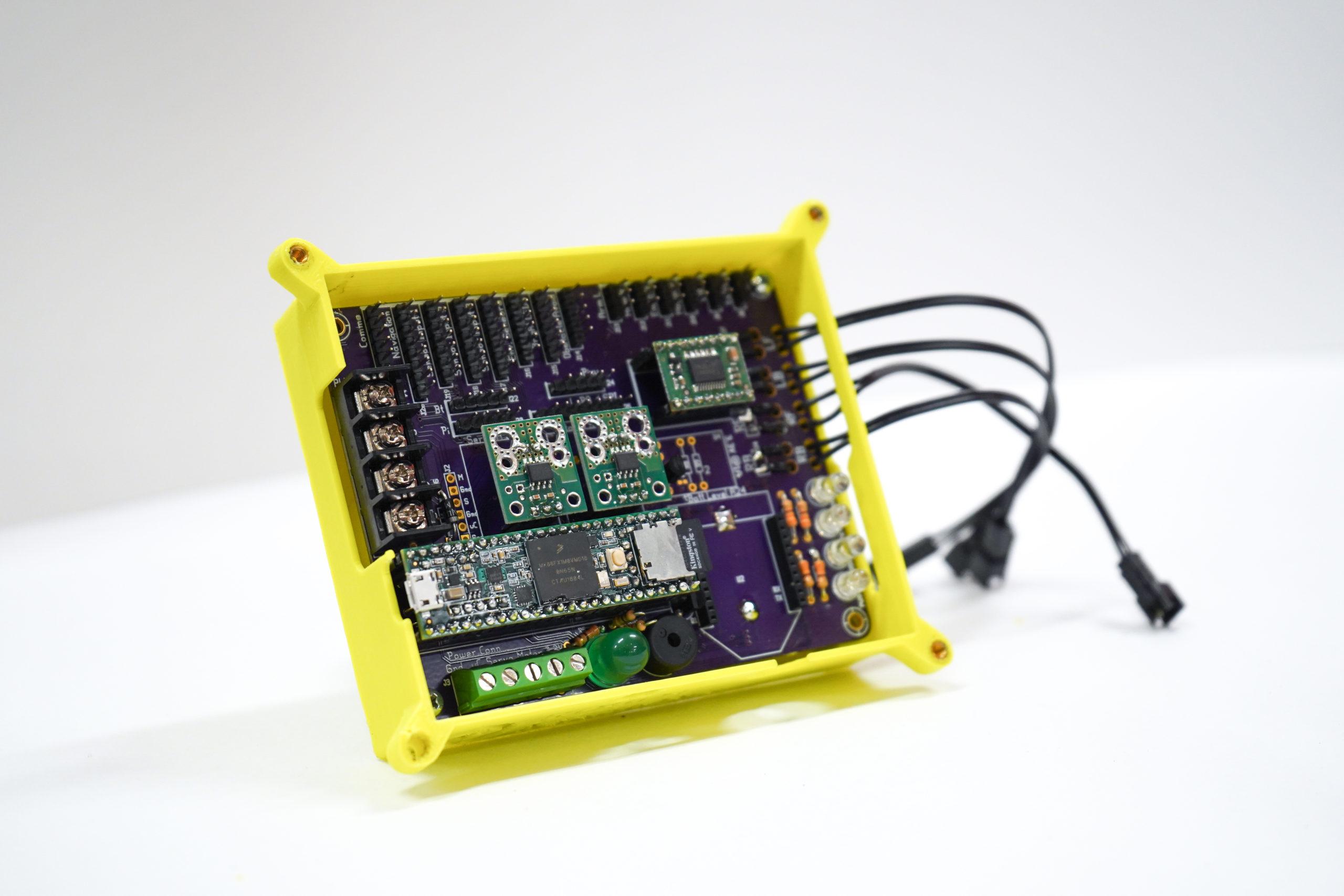 bowie_brain_board_kit_assembled01
